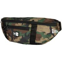 New-Era Heuptas  Ne waist bag light ne