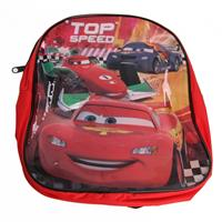 Disney Cars rugtas Multi