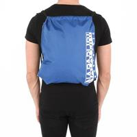 Napapijri Happy gym sack 1 blauw