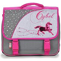 Back To School Schooltas  CARTABLE 38 CM CYBEL