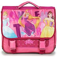 Disney Schooltas  CARTABLE 38 CM  PRINCESS