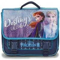 Disney Schooltas  CARTABLE 38 CM FROZEN