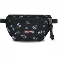 Eastpak Heuptas  SPRINGER