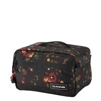 Dakine Groomer Toiletry Bag L begonia Toilettas