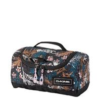 Dakine Revival Kit Toiletry Kit M b4bc floral Toilettas