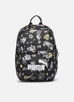Puma Rugzak  WMN Core Seasonal Backpack