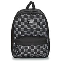 Vans Rugzak  REALM CLASSIC BACKPACK
