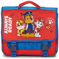 Back To School Schooltas  CARTABLE 38 CM PAW PATROL