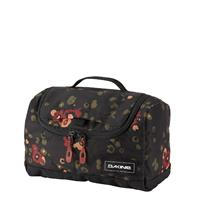 Dakine Revival Kit Toiletry Kit L begonia Toilettas