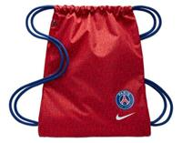 Nike Paris Saint-Germain Gymbag - Psg Gymtas