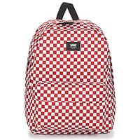 Vans Rugzak  OLD SKOOL III BACKPACK