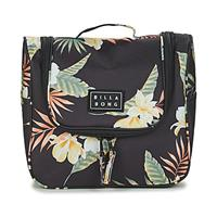 Billabong Toilettas  travel beauty