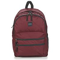 Vans Rugzak  SCHOOLIN IT BACKPACK