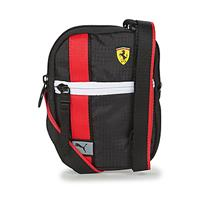 Puma Handtasje  Ferrari Race Mini Portable