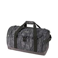 Dakine EQ Duffle 35L shadowdash Weekendtas