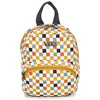 Vans Rugzak  KARINA MINI BACKPACK