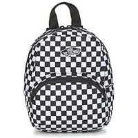 Vans Rugzak  GOT THIS MINI BACKPACK