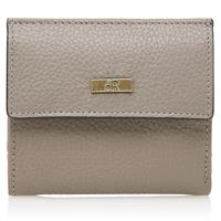 dR Amsterdam Billfold Taupe One size