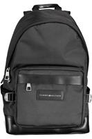 TOMMY HILFIGER Cityrucksack UPTOWN NYLON BACKPACK
