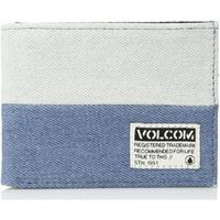Volcom Portemonnee  Ecliptic Cloth Wallet