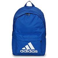 Adidas Rugzak  CLASSIC BP BOS