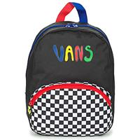 Vans Rugzak  WM BRIGHTON BACKPACK