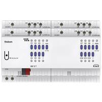 theben KNX HM 12 T KNX Verwarmingsactuator