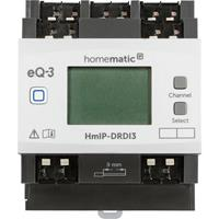 homematicip Homematic IP HmIP-DRDI3 Dimactor Draadloos