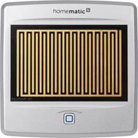 homematicip Homematic IP HmIP-SRD Regensensor Draadloos