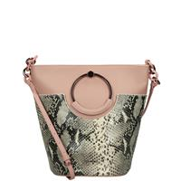 Ted Baker Aliena buideltas taupe