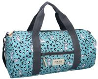Disney sporttas Marie Good Things Ahead 21 liter polyester blauw