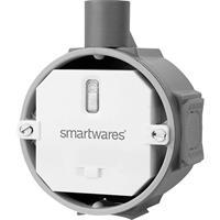 smartwares SmartHome Basic Draadloos Schakelaar