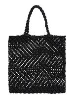 Vero Moda Shopping Bag Dames Zwart