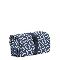 Reisenthel Travelling Wrapcosmetic signature navy Toilettas