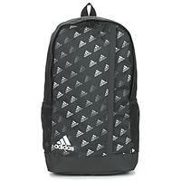 Adidas Rugzak  GRAPHIC BP LIN