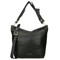 Ted Baker Softia schoudertas black