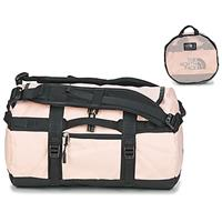 The North Face Reistas  BASE CAMP DUFFEL - XS