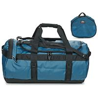 The North Face Reistas  BASE CAMP DUFFEL - M