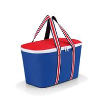 Reisenthel Shopping Coolerbag special edition nautic
