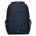 TARGUS - MOBILE ACCESSORIES 15.6IN OCTAVE BACKPACK