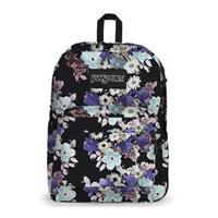 JanSport SuperBreak Plus Focal Floral