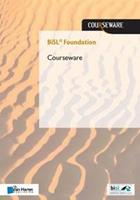 BiSL Foundation Courseware