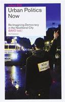 Urban Politics Now / Reflect 6 - - ebook