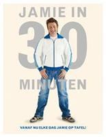 Jamie Oliver in 30 minuten - Jamie Oliver