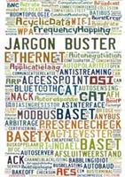 Fieldbus jargon buster versie 8 2016