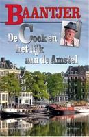 Baantjer: De Cock en het lijk aan de Amstel - Baantjer