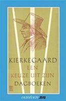 Vantoen.nu: Kierkegaard-een keuze uit zijn dagboeken - Søren Kierkegaard