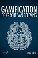 Gamification - Horst Streck