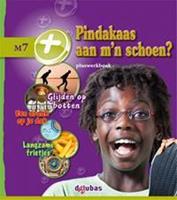 Pluswerkboek M7