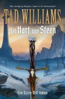 Het hart van steen - Tad Williams